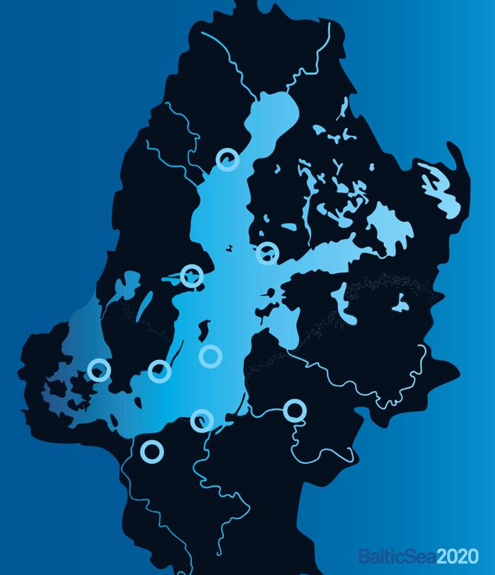 björnöfjärden karta About Baltic Sea 2020 björnöfjärden karta